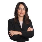 Blockchain Practice, Partner, Blank Rome LLP