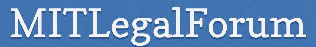 MIT Legal Forum Logo.png