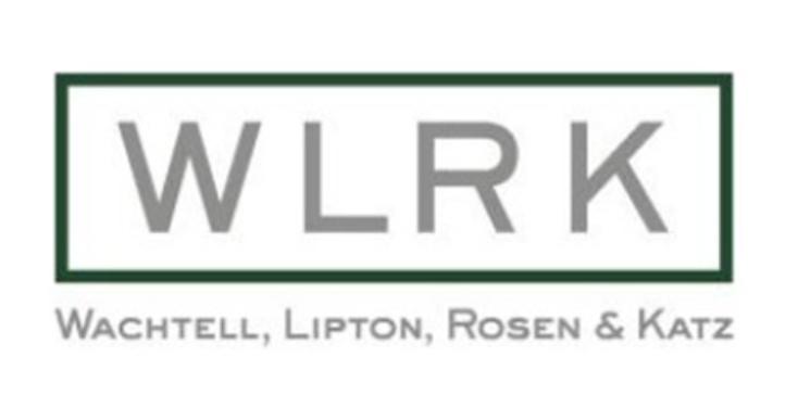 WLRK logo.png