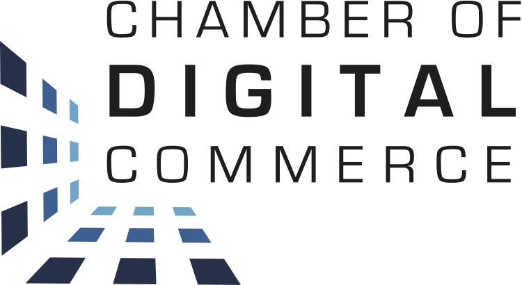 chamber logo .jpg