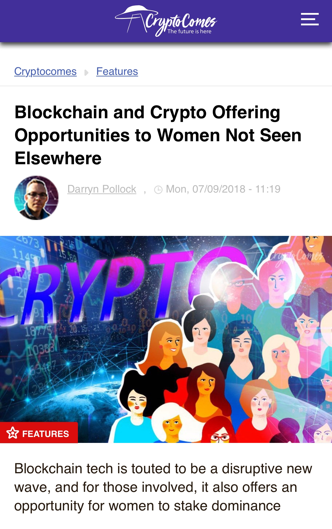 Blockchain and Crypto Opportunities.jpg