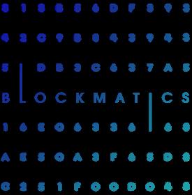 blockmatics.png