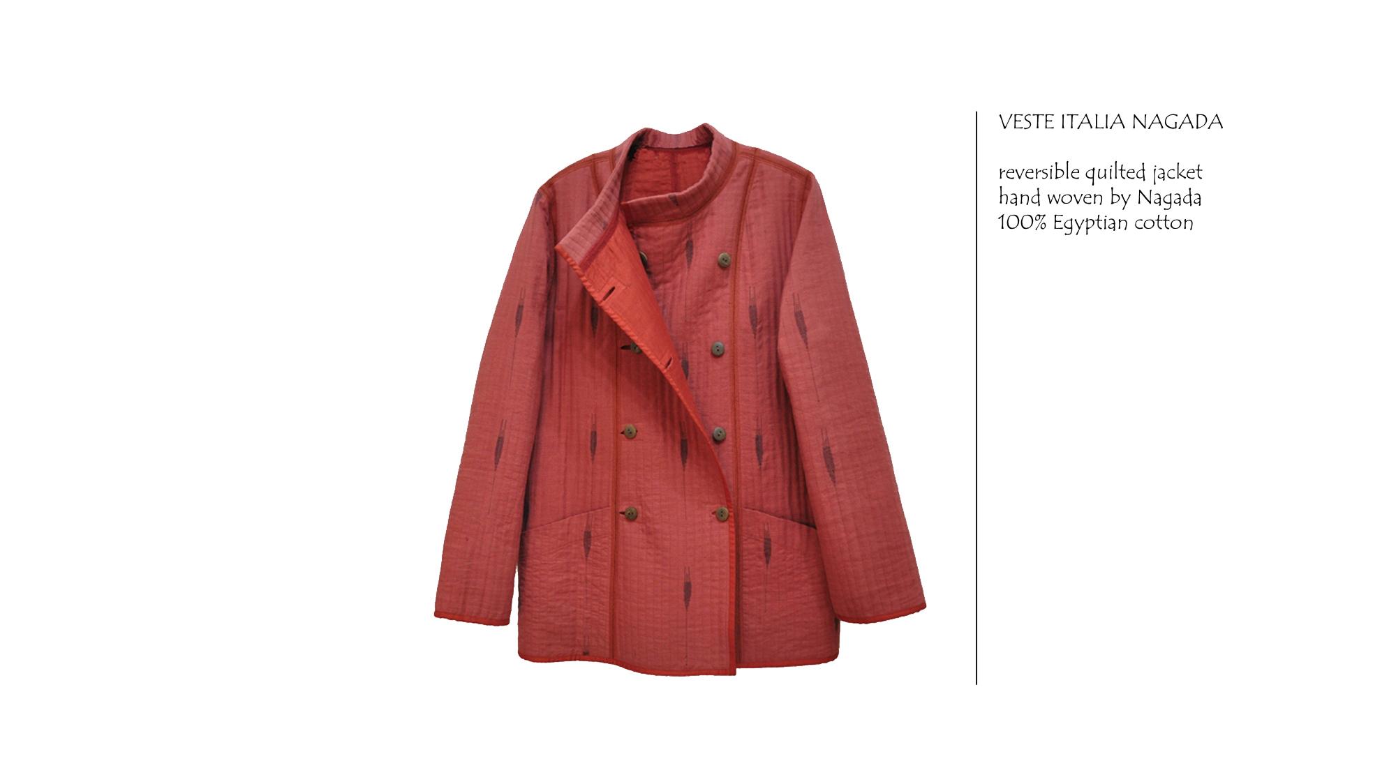 NAGADA fashion 2 copy.jpg