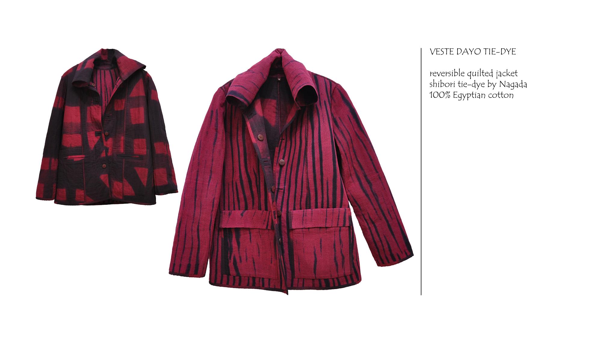 NAGADA fashion 3 copy.jpg