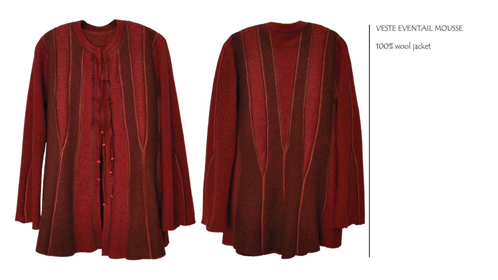 NAGADA fashion 7 copy.jpg