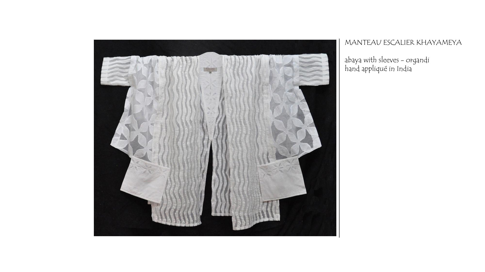 NAGADA fashion 10 copy.jpg