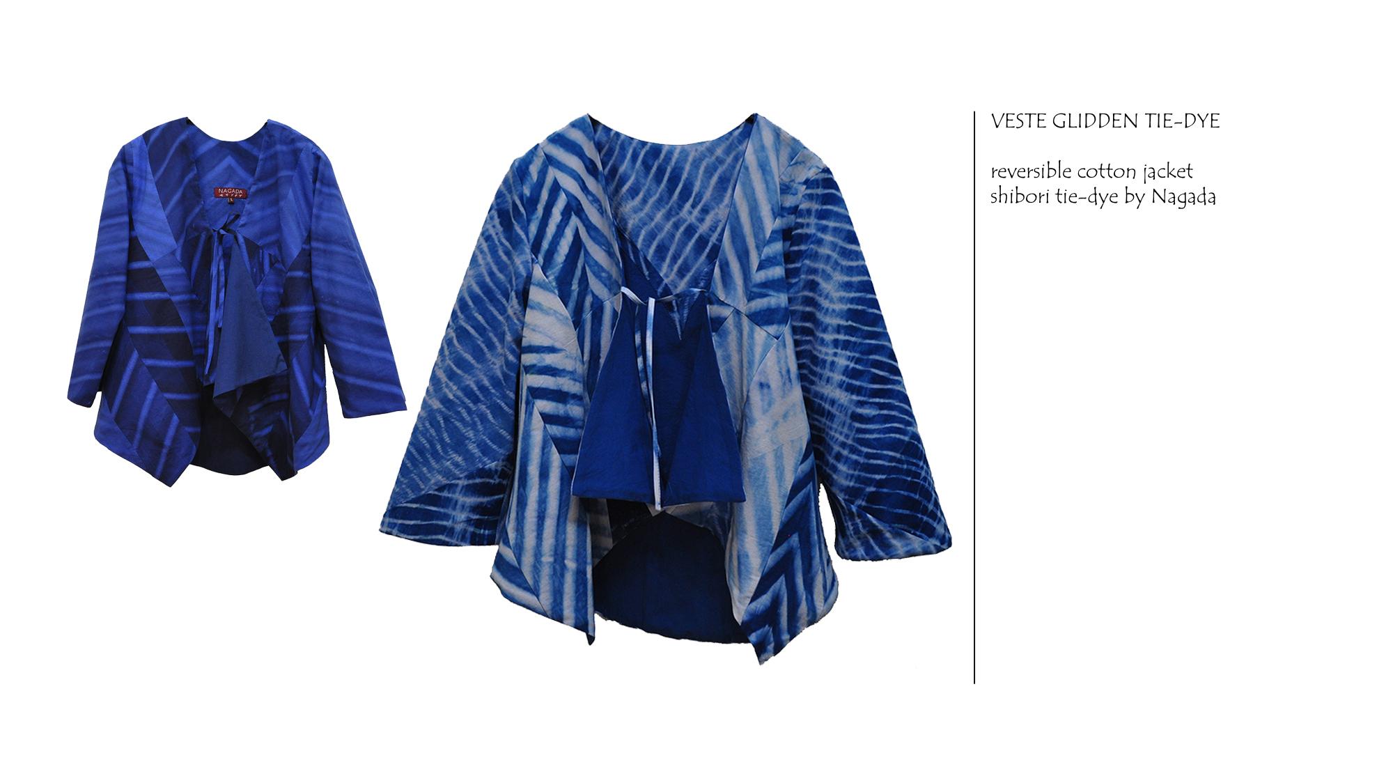 NAGADA fashion 11 copy.jpg