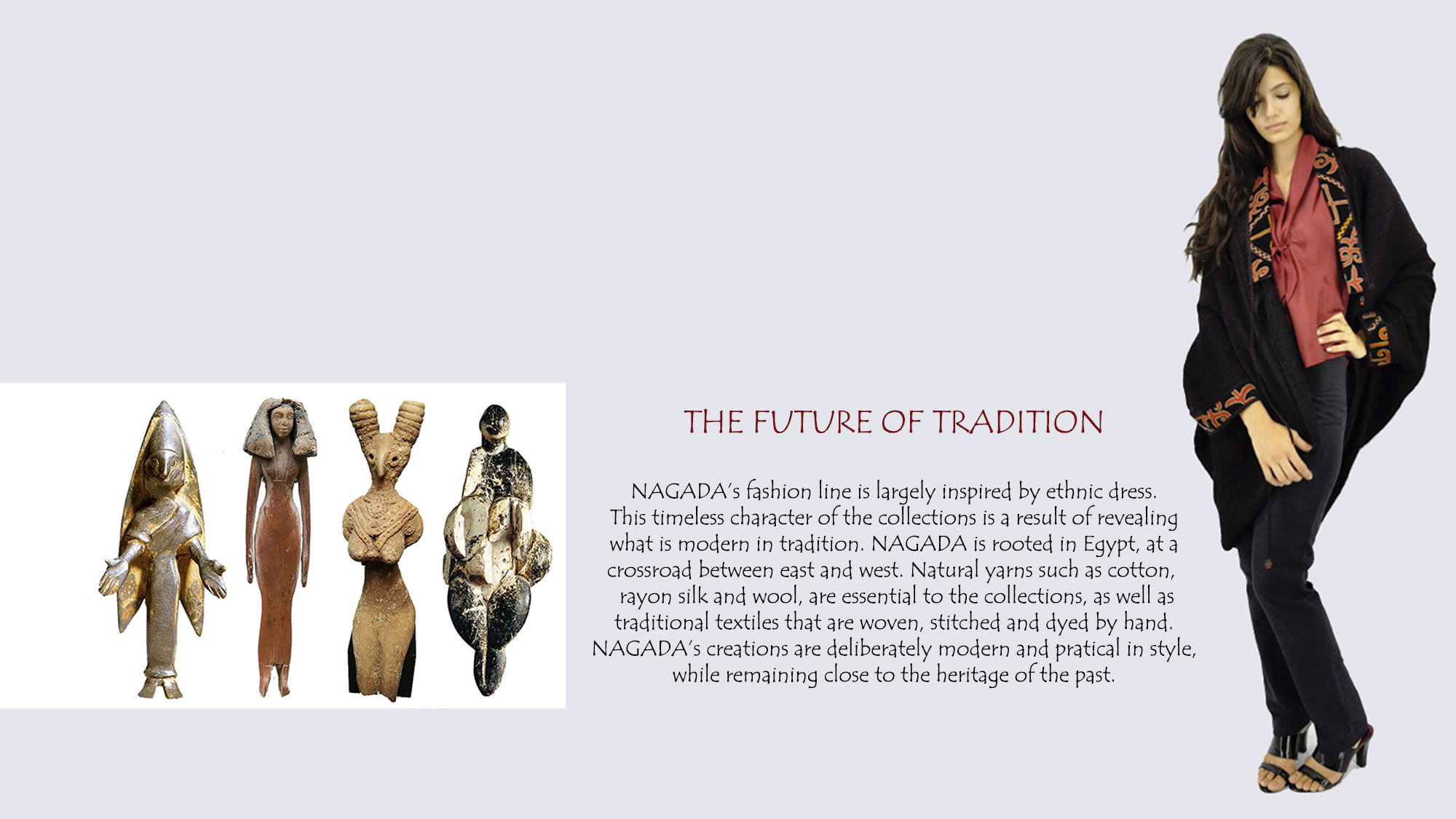 1 the future of tradition 2000.jpg