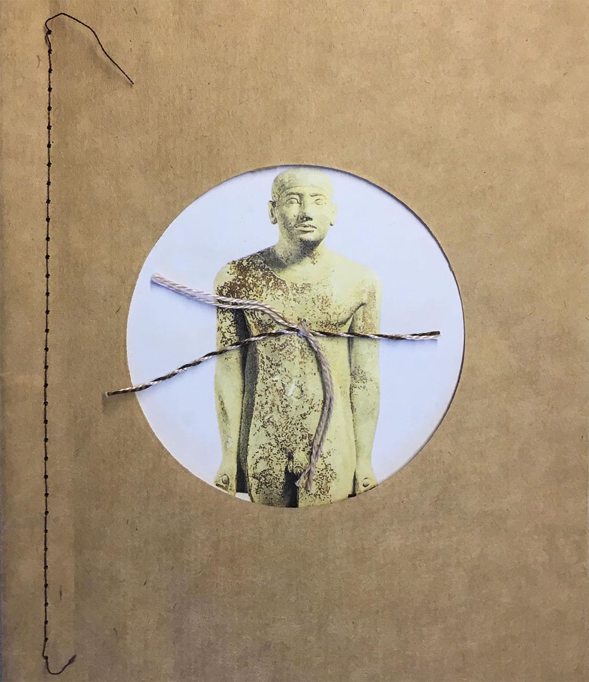 nagada-egypt-clothes-cairo-history.jpg