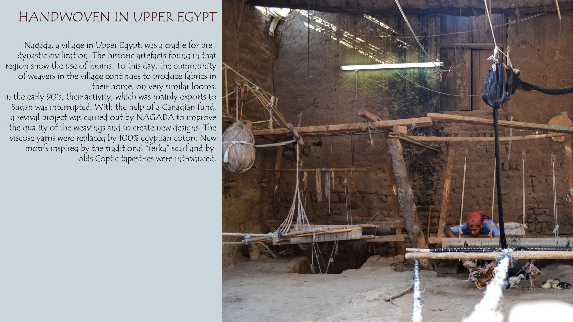 9 handwoven upper egypt 2000.jpg