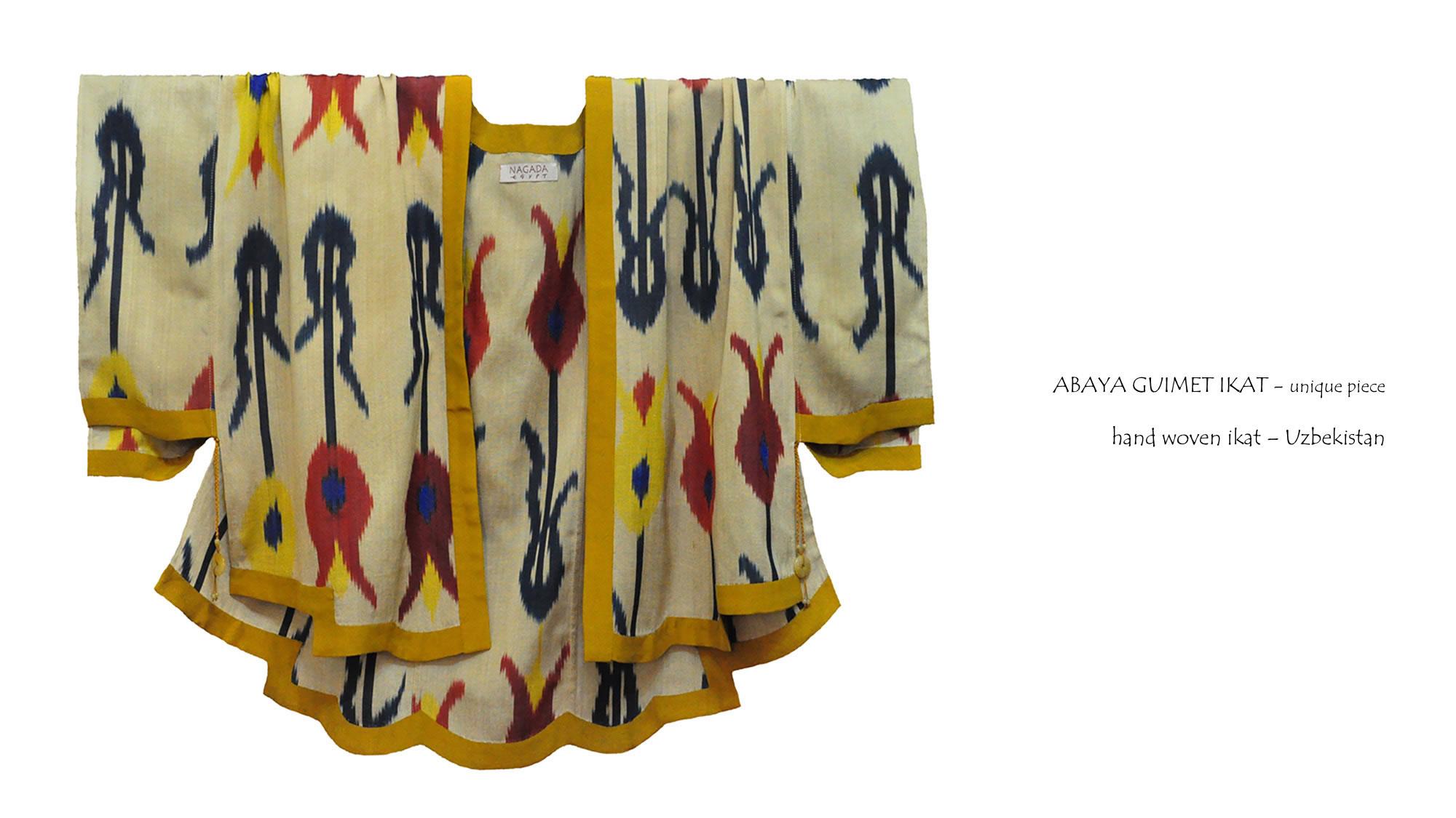 NAGADA collection 05.jpg