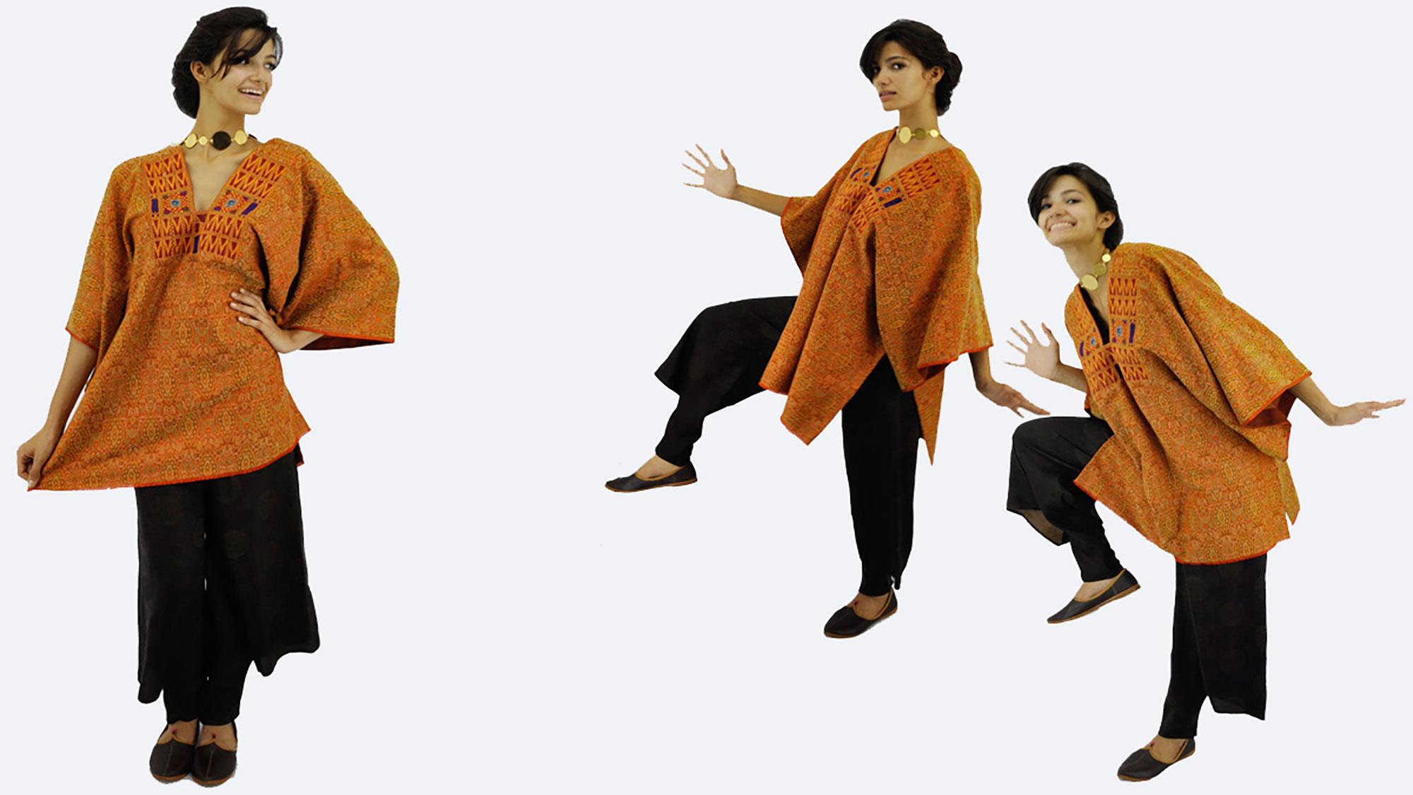 NAGADA collection 06.jpg