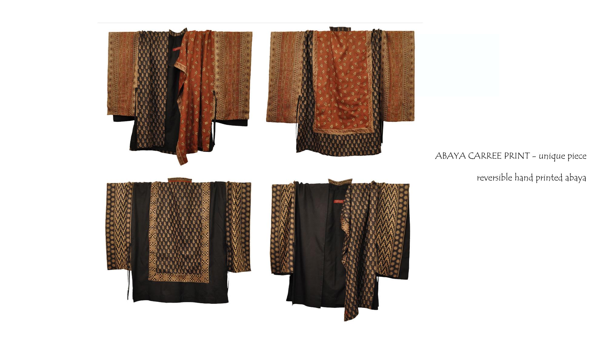 NAGADA collection 013.jpg