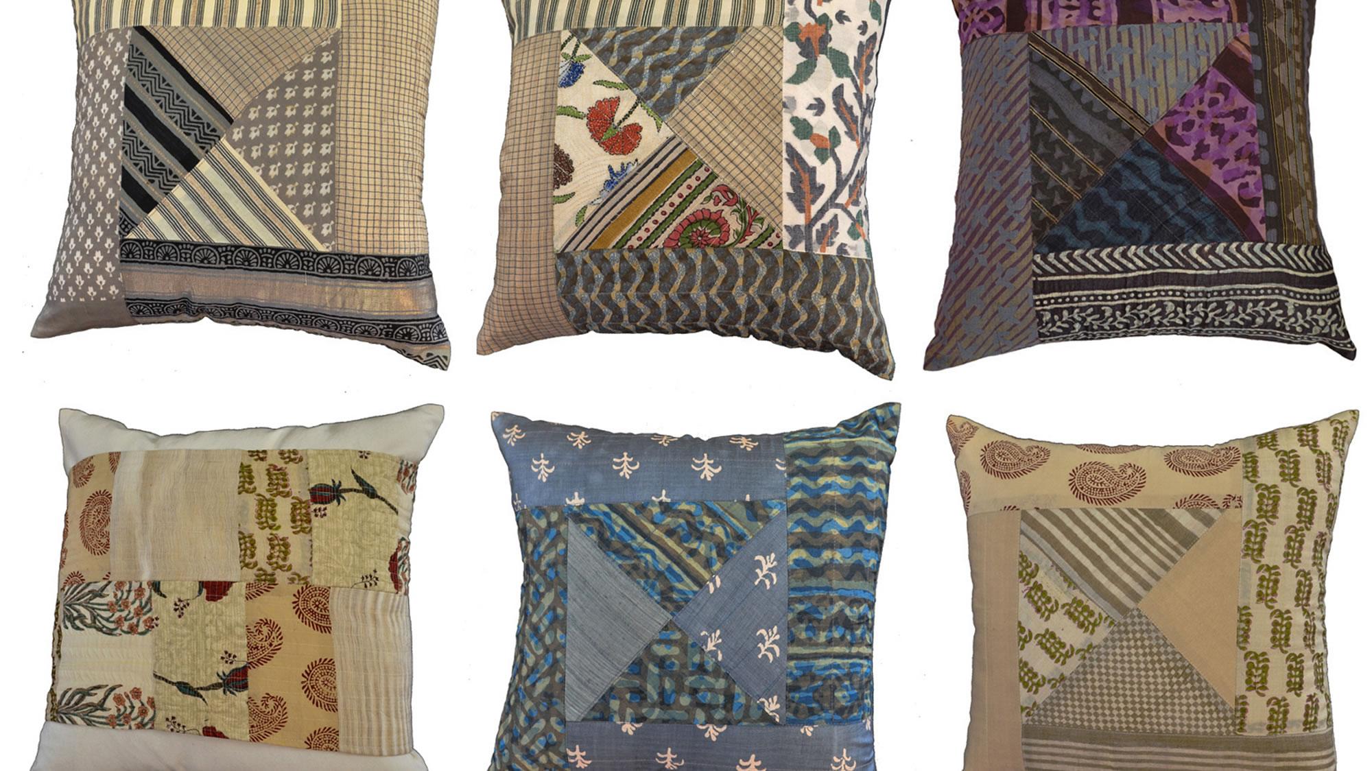 NGD accessories 3 copy.jpg