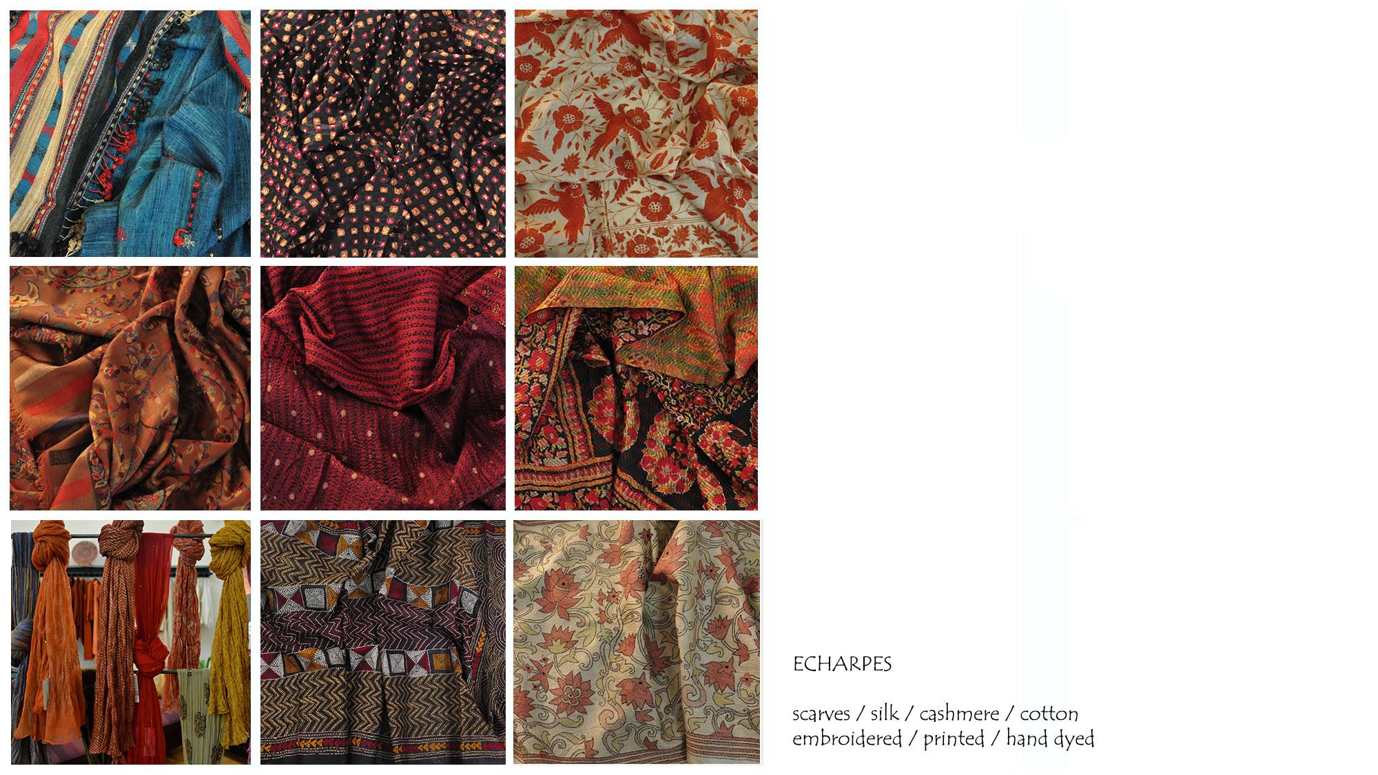 NGD accessories 4 copy.jpg