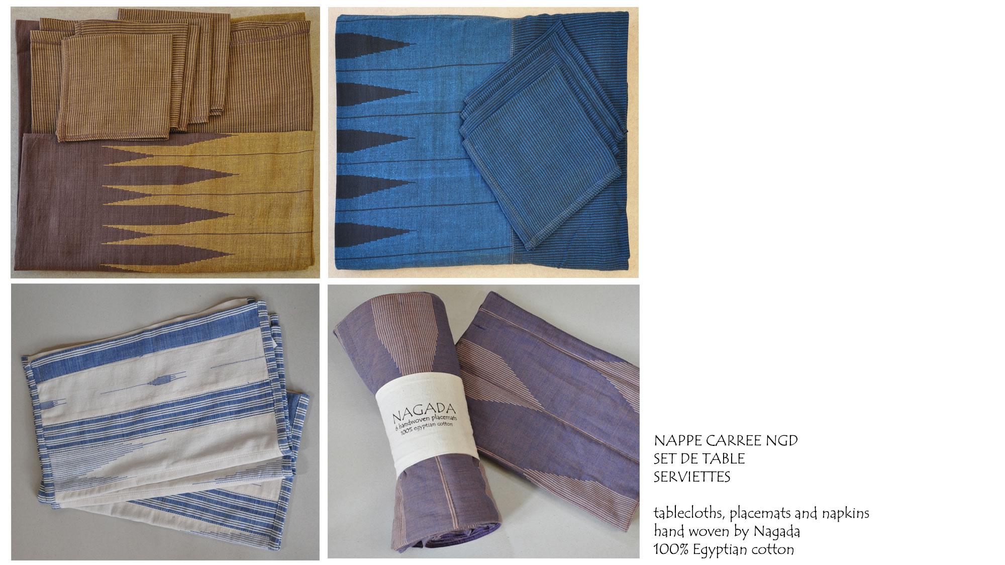 NGD accessories 9 copy.jpg