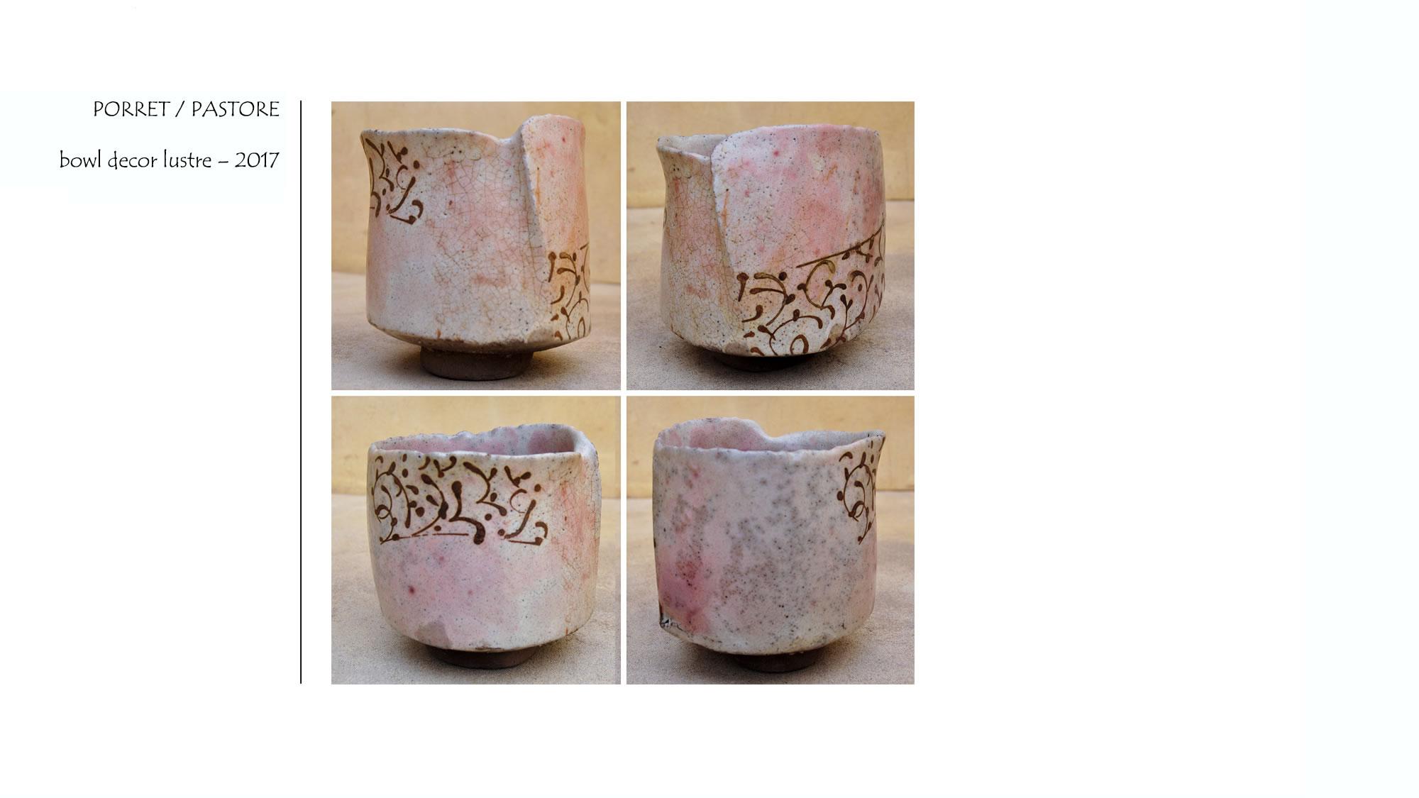 fayoum-pottery-cairo-05.jpg