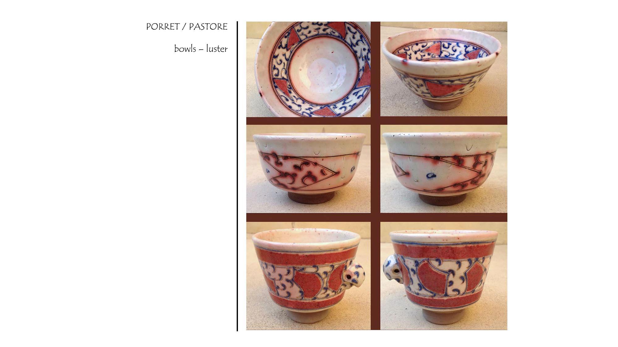 fayoum-pottery-cairo-14.jpg