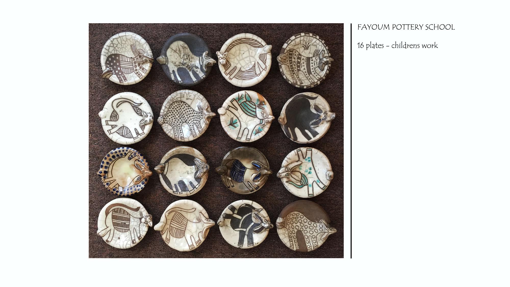 fayoum-pottery-school-05.jpg