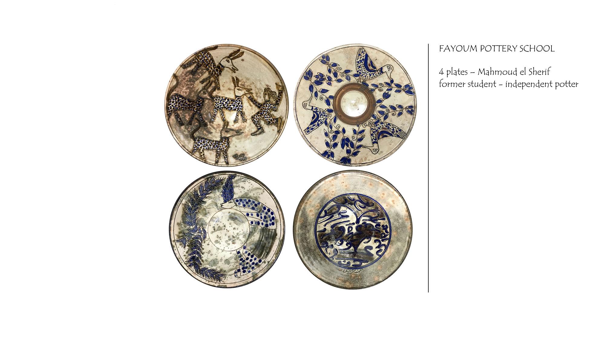 fayoum-pottery-school-07.jpg