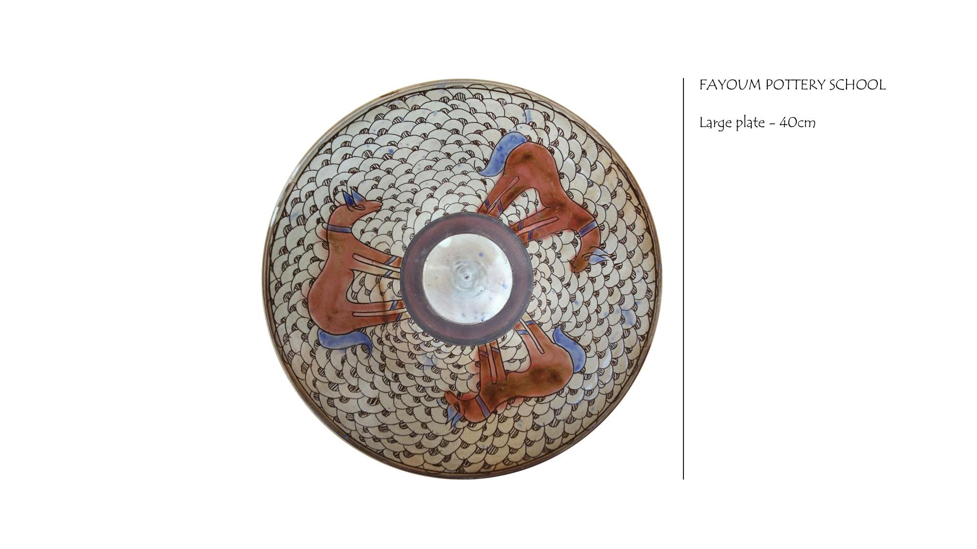 fayoum-pottery-school-11.jpg