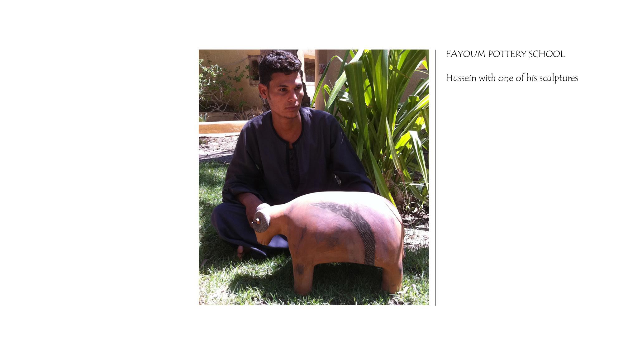fayoum-pottery-school-13.jpg