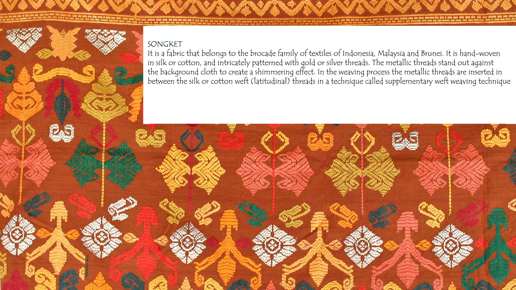 2- songket textiles techniques.jpg