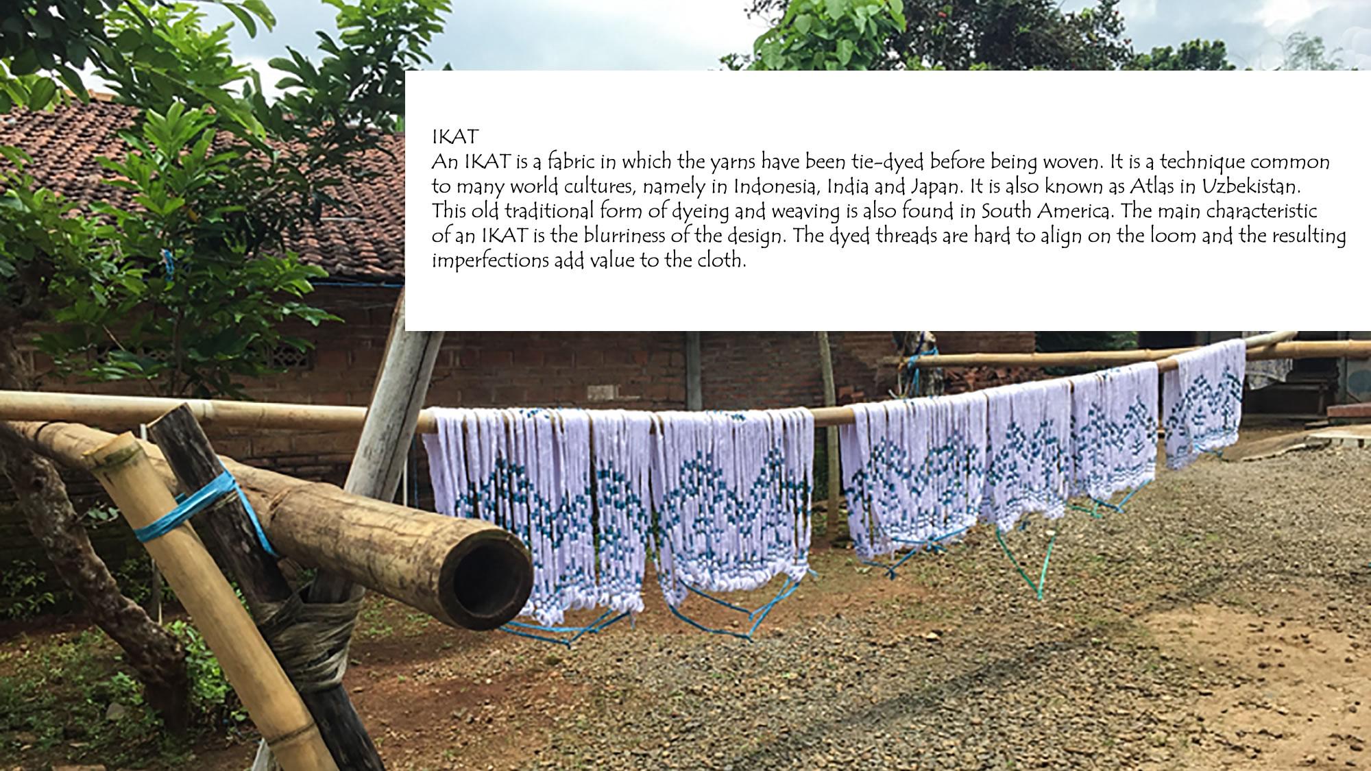 4- ikat textiles techniques .jpg