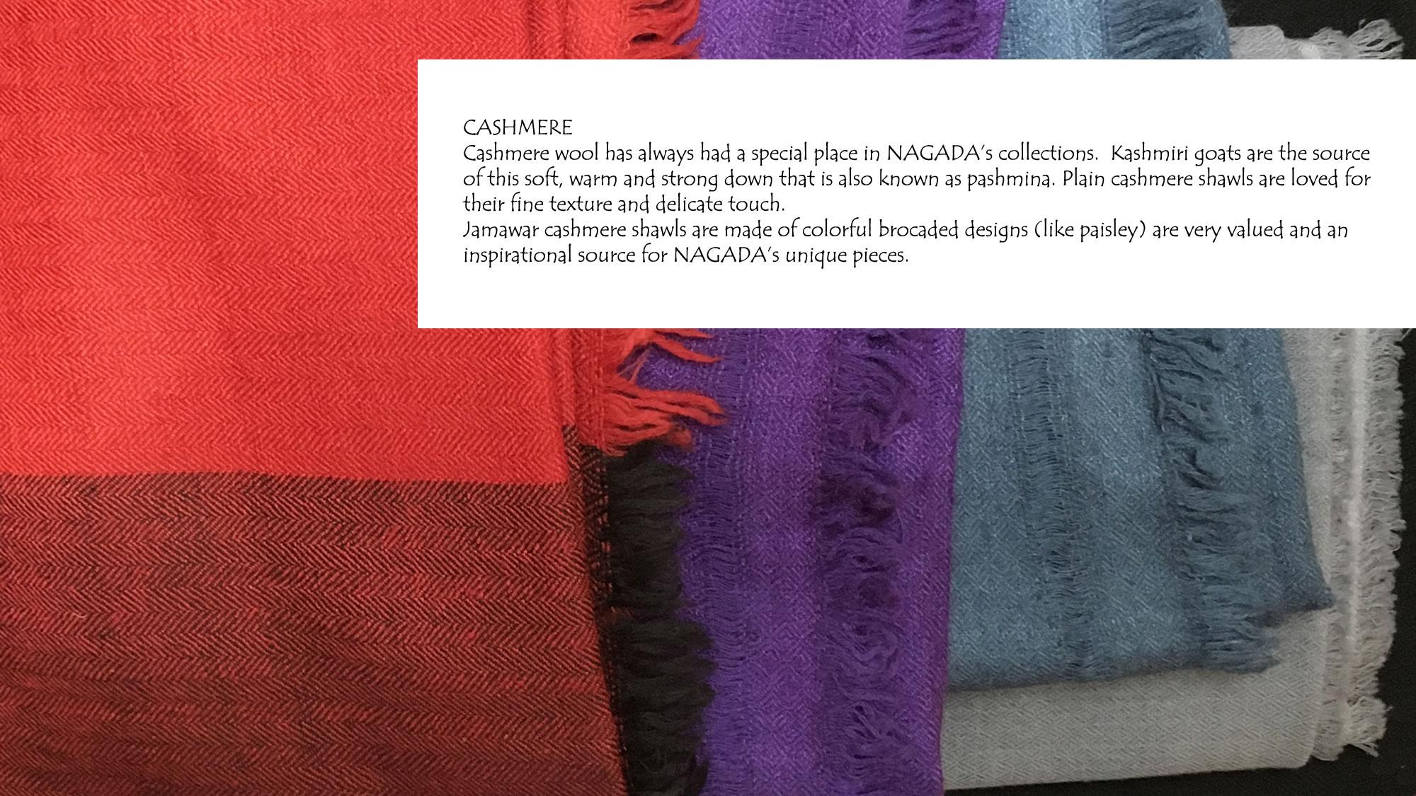 5- cashmere textiles techniques.jpg