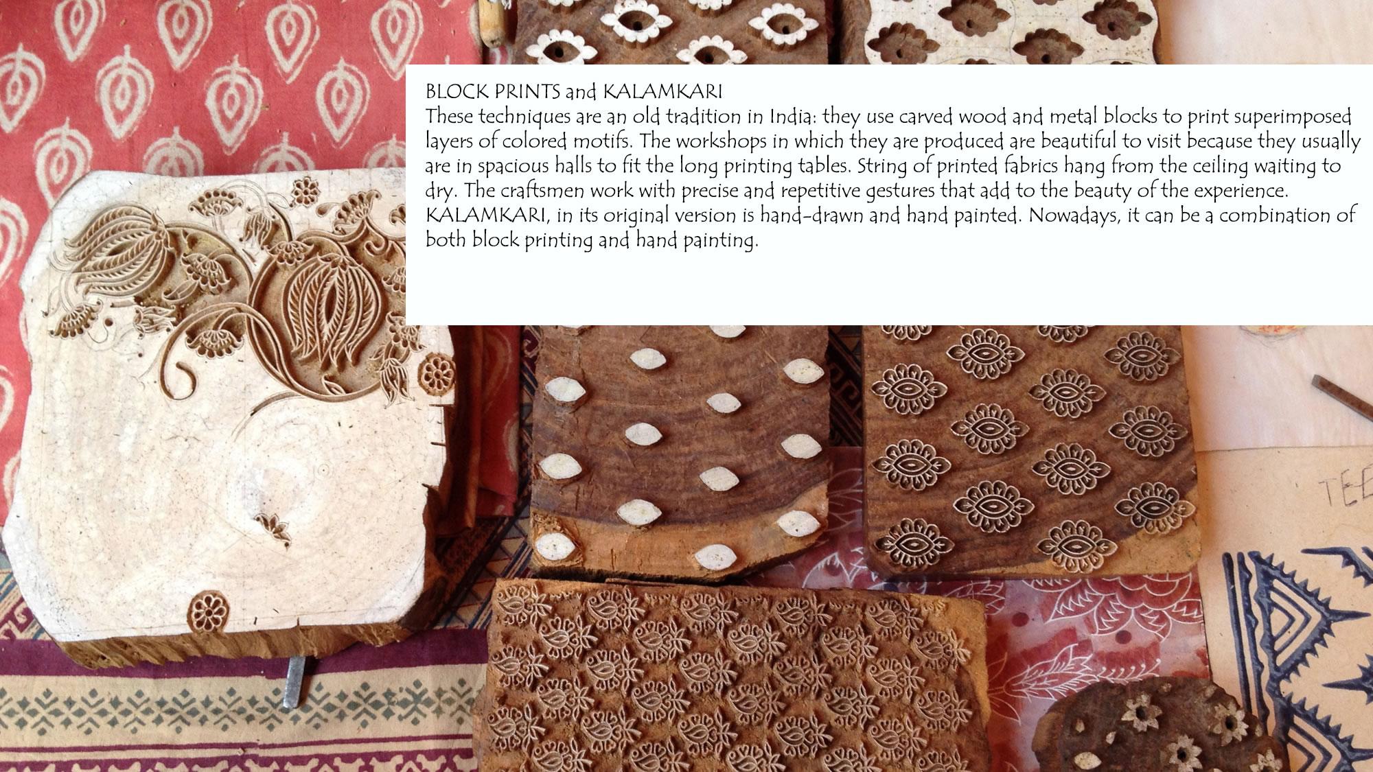 6- block print textiles and techniques.jpg
