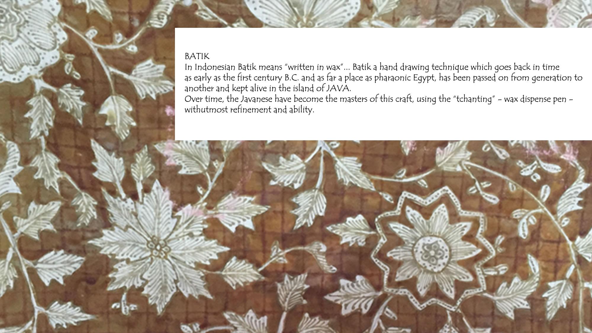 8- batik textiles techniques.jpg