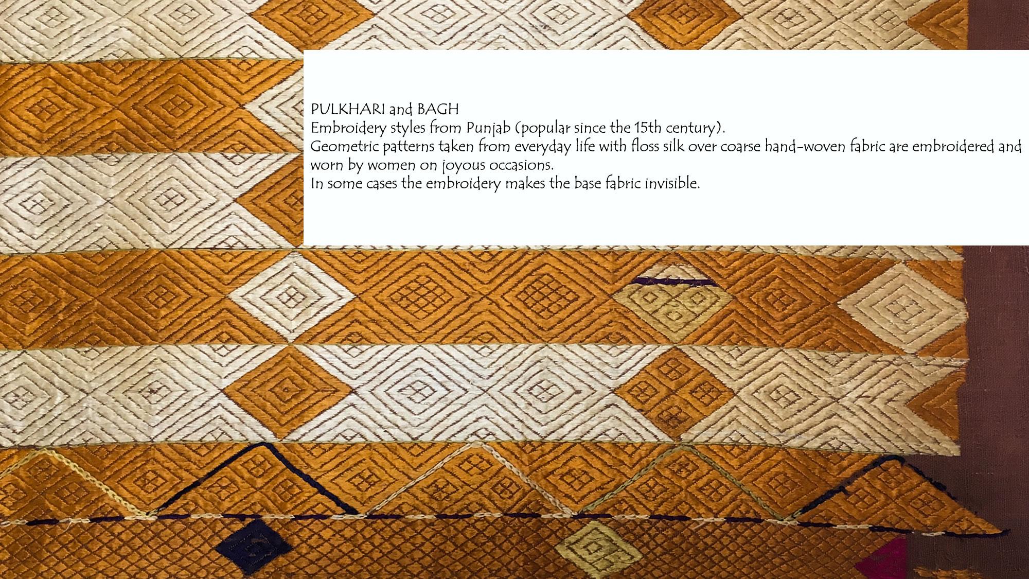 9- pulkari textiles techniques.jpg