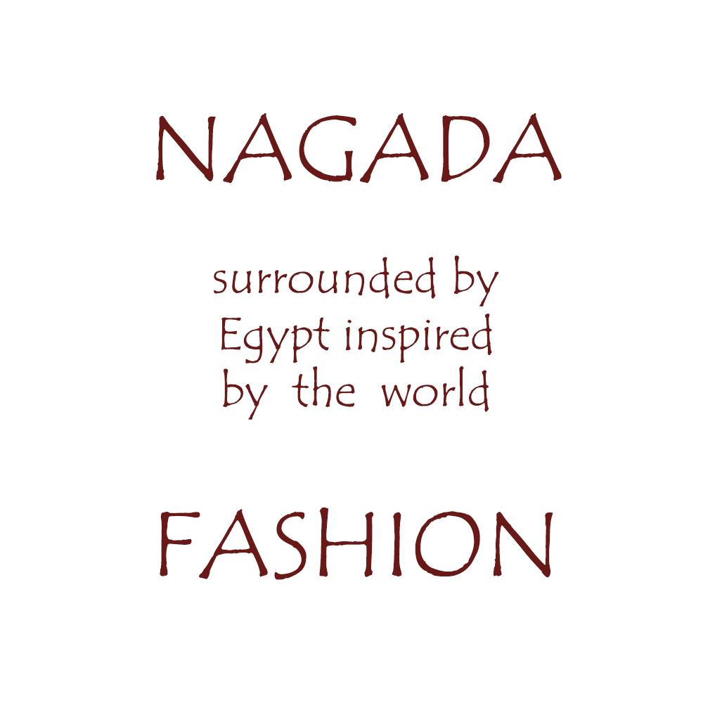 nagada cover.jpg