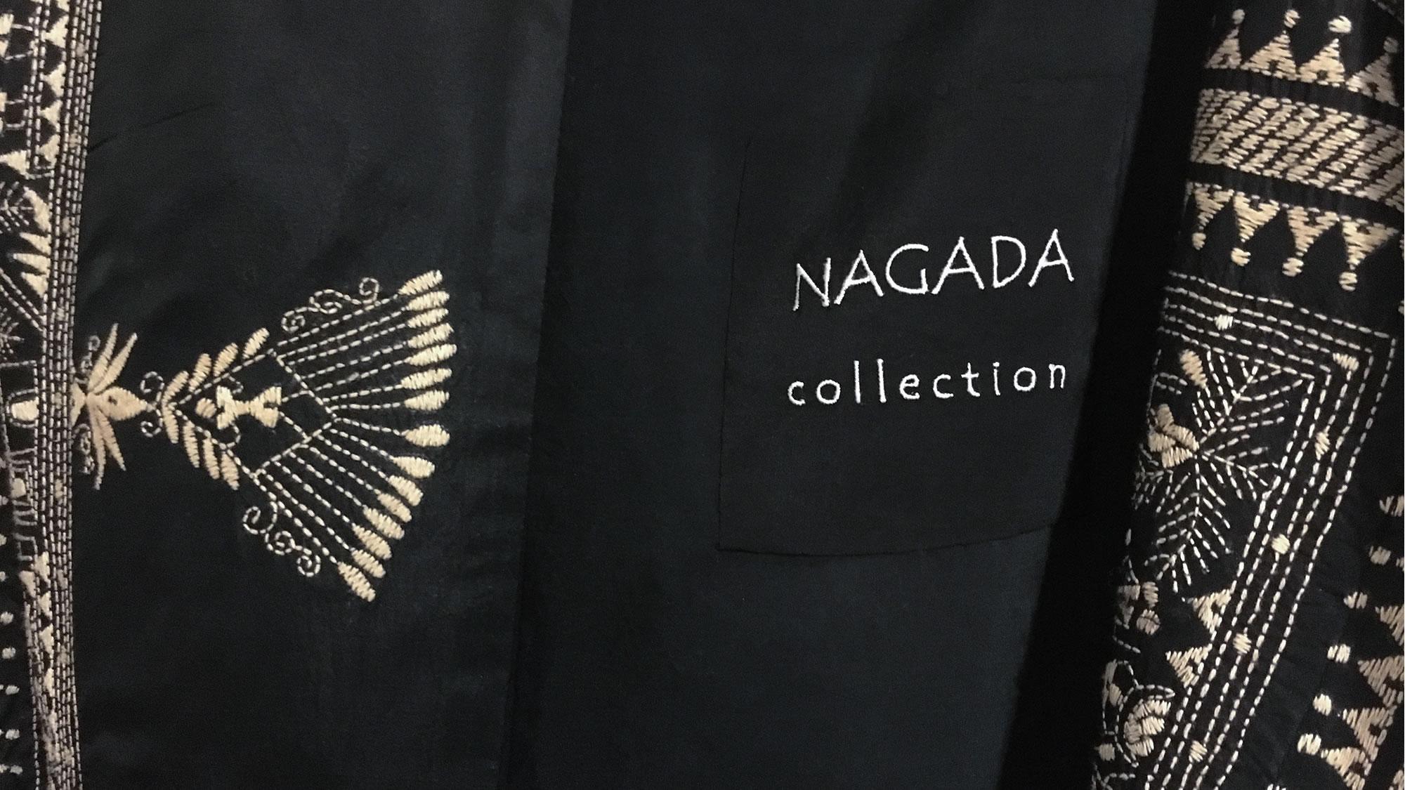 NAGADA-collection-fashion-cairo-01+.jpg