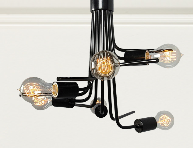 statement lighting 4.jpg