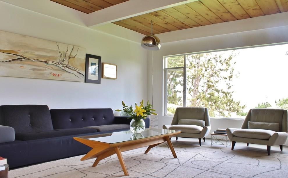 Mid-century-style-living-room-living-room-midcentury-with-midcentury-modern-midcentury-modern-del-mar-10.jpg