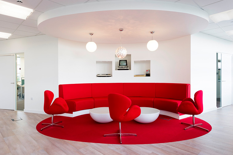 red office.jpg