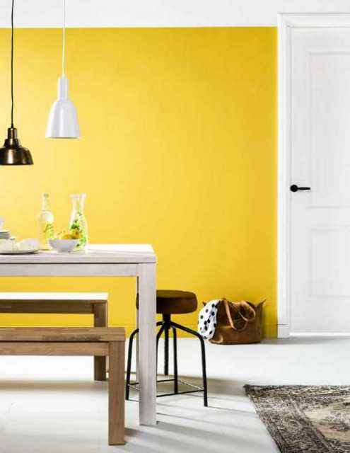 yellow-accent-interiors1.jpg