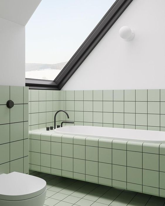 green bathroom.jpg