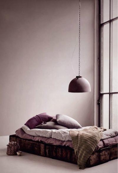 sofa purple.jpg