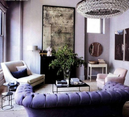 purple interiors.png