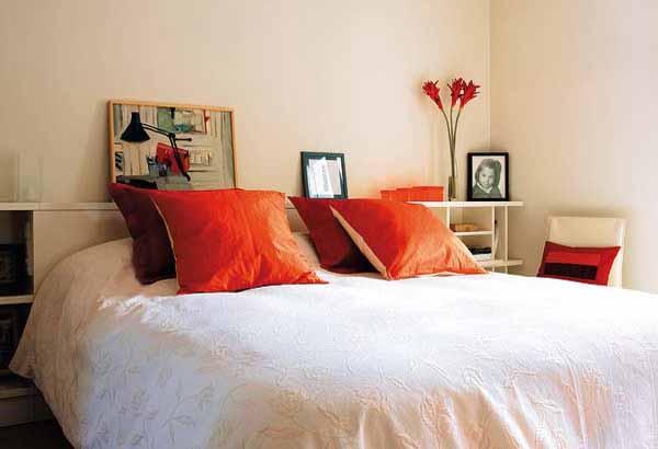 orange-colors-modern-interior-color-schemes-6.jpg