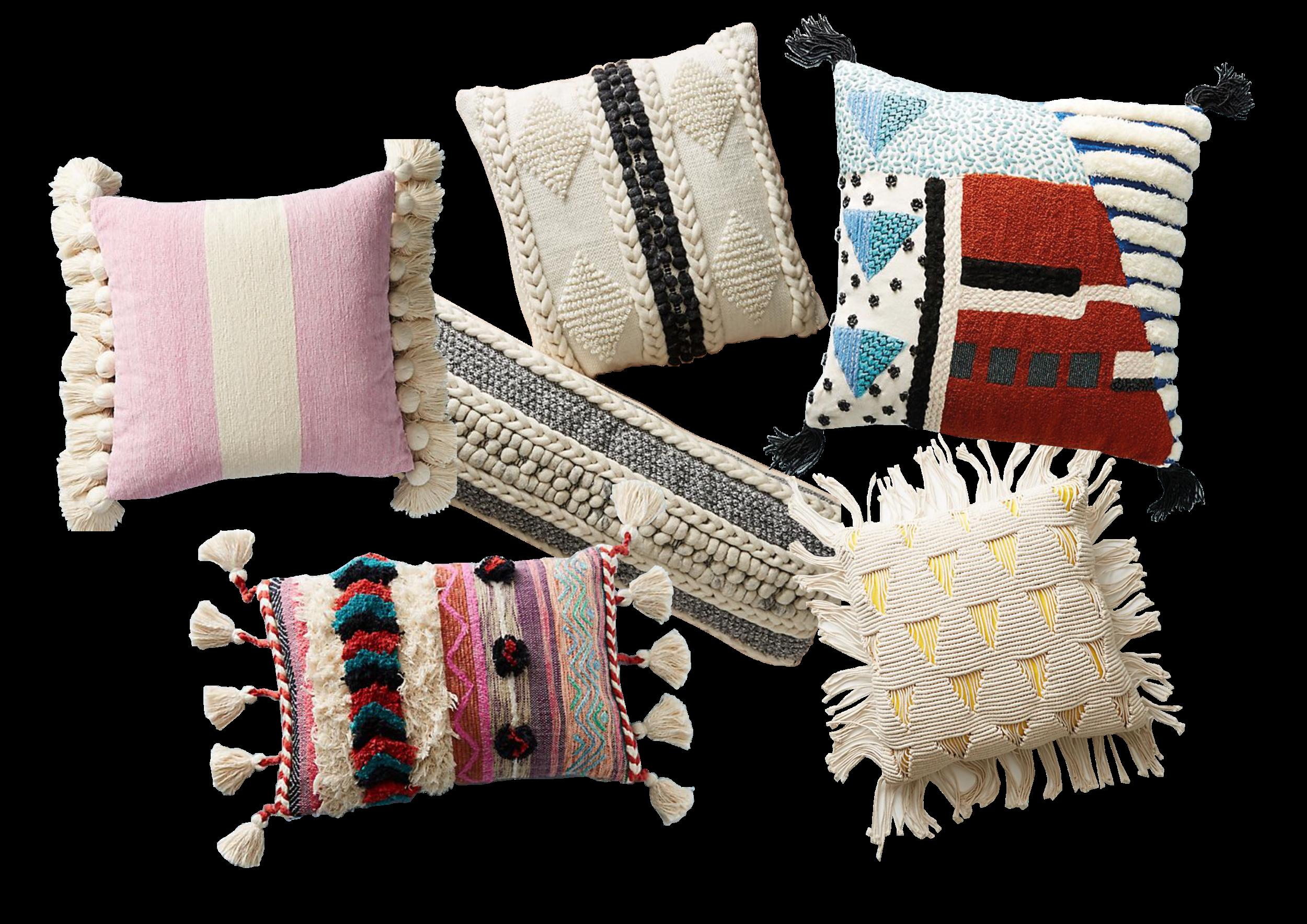 anthro pillows.png