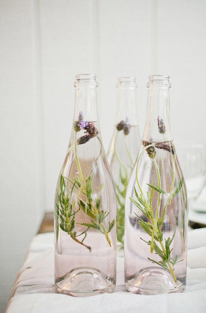 lavender accent 3.jpg