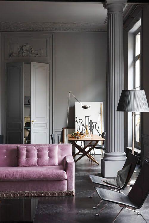 lavender accent.jpg