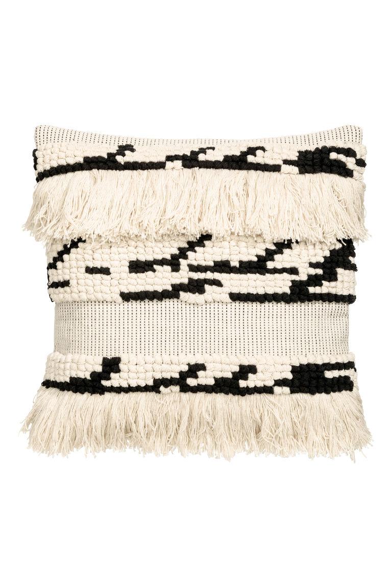 h&m cushion.jpg