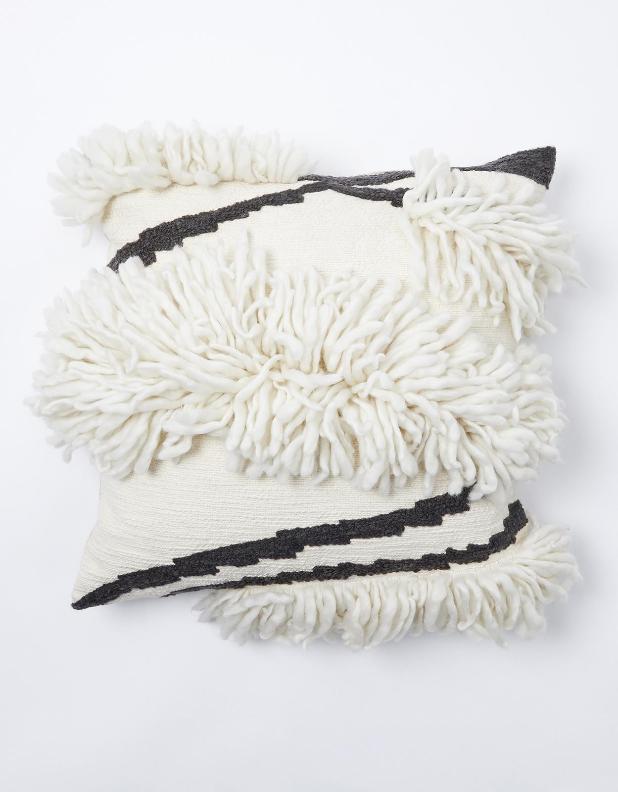 monsoon fringe cushion.jpg