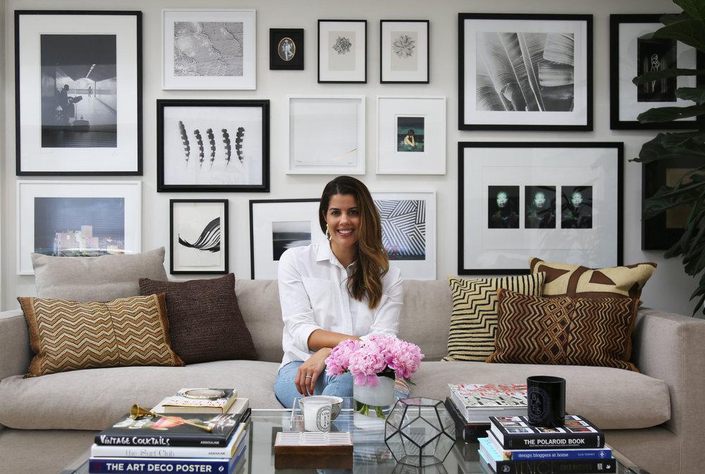 Gabriella-Palumbo-Blogger-tips.jpg
