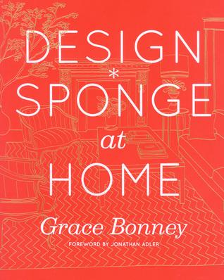 design sponge at home.jpg