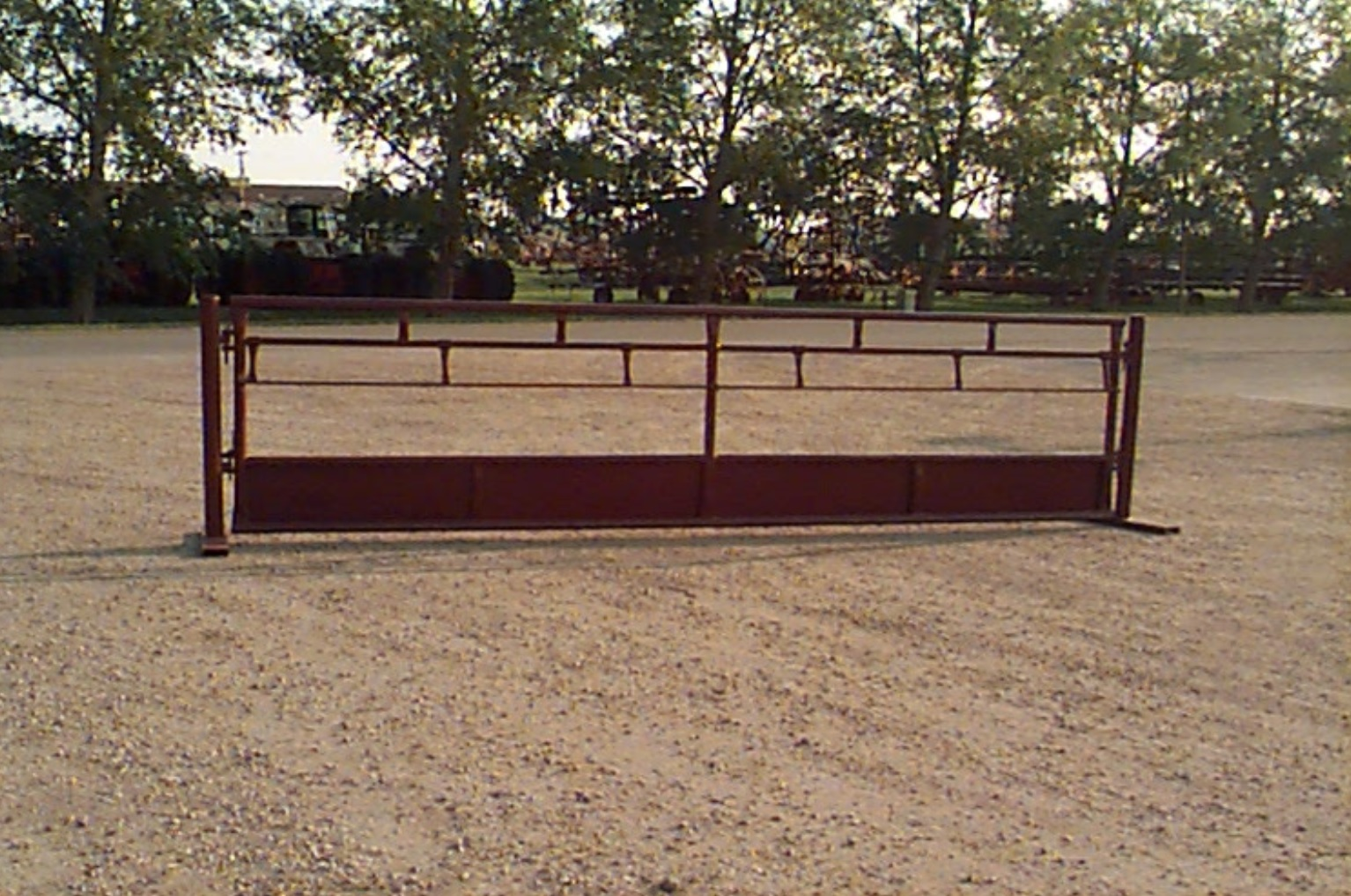 fence line panel.jpg